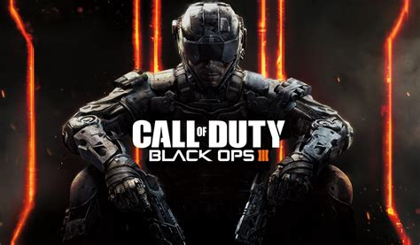 Kaos Call Of Duty 22 Oceanseven cool call of duty wallpapers wallpapersafari