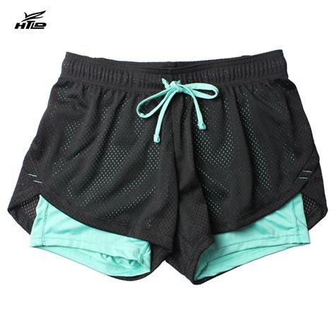 Summer Shorts by Aliexpress Buy Htld Summer Layer Shorts