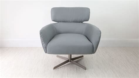 small leather armchair uk small leather armchair uk small leather armchair swivel