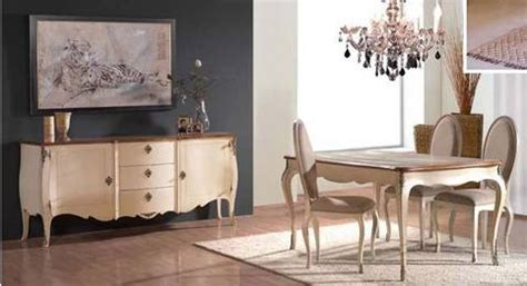 chambre cagne chic salle a manger cagne chic 28 images d 233 coration
