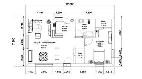 floor plans for real estate listings what i do when i start day dreaming creating floor plans