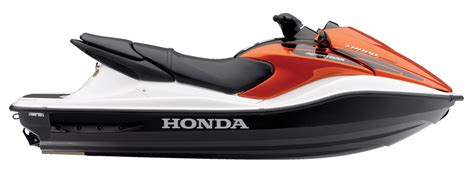 2007 honda aquatrax f 12x picture 177454 boat review