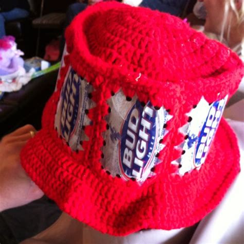 hat bousa ya bet 2546 best hats tams berets caps headwear gotta love