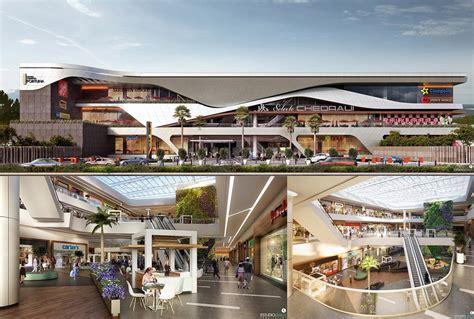 centro comercial home design plaza centro comercial home design plaza 100 centro comercial