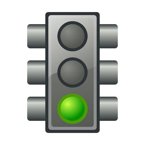 green light driving traffic clipart green light pencil and in color traffic