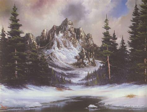 bob ross paintings gallery bob ross motors 3520 n oracle rd tucson az see all dealer