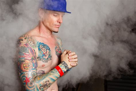 vanilla ice tattoos vanilla wallpapers images photos pictures backgrounds