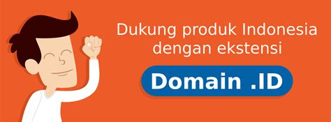 integrated reseller system fully automated