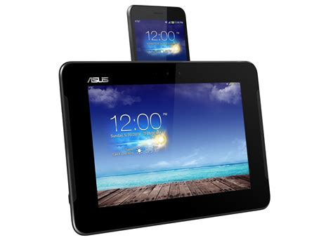 Tablet Asus 9 Inch asus padfone x is coming to at t with a 5 inch phone screen and 9 inch tablet dock