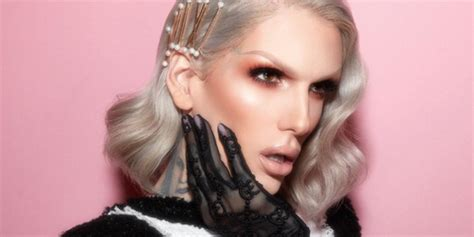 burlington issues statement  jeffree star accuses