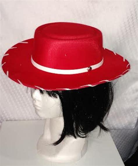 inspiracionesluz sombreros para fiestas sombreros para fiestas tipo vaquero color rojo