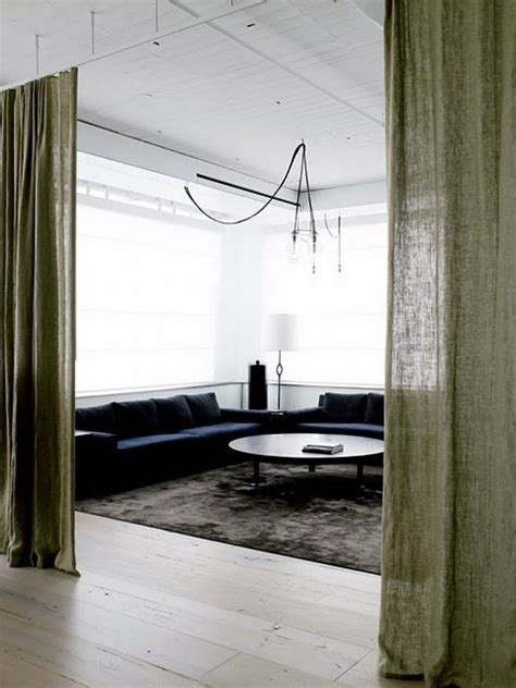 curtains for studio apartments 17 best ideas about curtain divider on pinterest studio