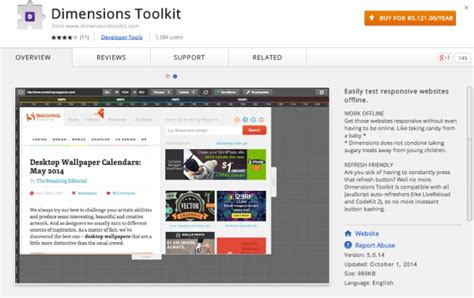 best chrome extensions for developers 14 best chrome extensions developers devzum