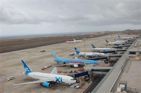 www imagenes aeropuerto de tenerife sur wikipedia la enciclopedia libre