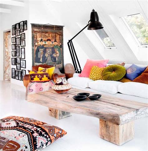 home decor from around the world ethnic chic interior design incorporating colors and