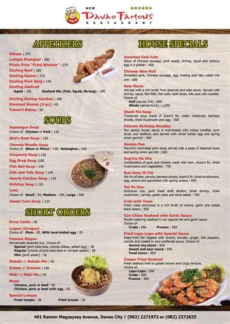 rustic kitchen menu pretty rustic kitchen menu images gt gt menu at fleet street