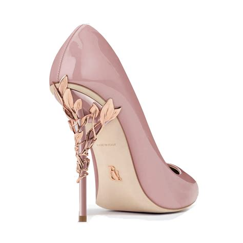 ralph high heel sandals ralph russo heel home bazar
