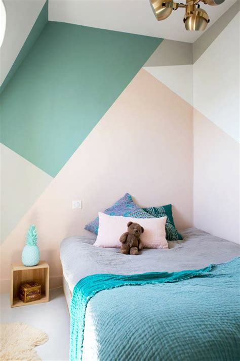 pastel color bedroom     girl feel   princess