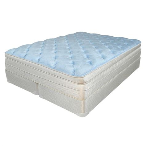 are waterbeds comfortable pin by waterbeds today on air beds pinterest