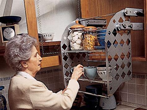 cucina disabili cucine per disabili ultimi progetti with cucine per