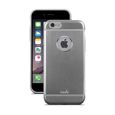 Casing Cover Moshi Iglaze Armour Iphone 6 moshi iglaze armour for iphone 6 6s 99mo079021 b h photo