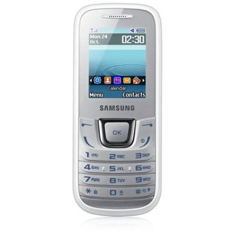 samsung mobile dual sim price list mobile phones televisions home appliances cameras