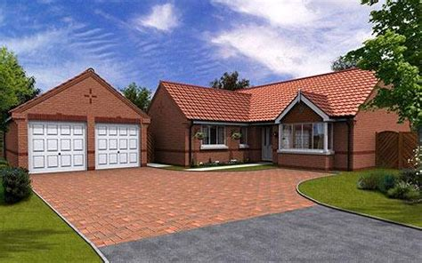 British Bungalow Designs Craftsman Bungalow Floor Plans Bungalow House Plans Designs Uk