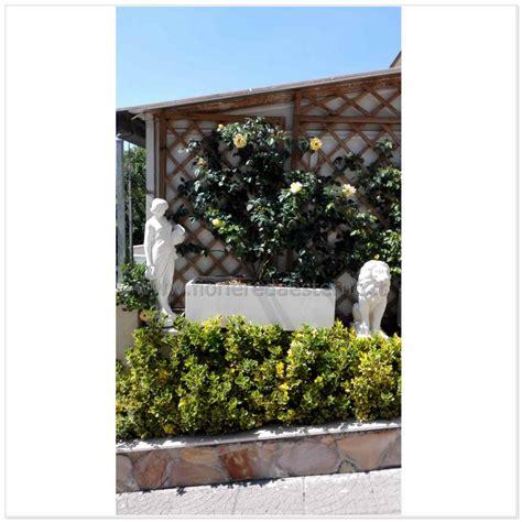 fioriere da davanzale 100 fioriere da balcone ikea porta vasi per davanzale con