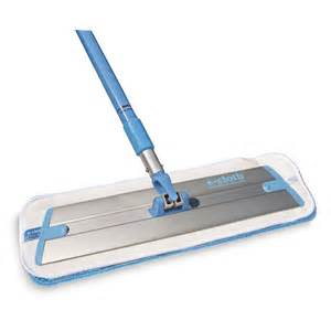 Hardwood Floor Mop Fresh Bona Hardwood Floor Mop At Bed Bath And Beyond 14581