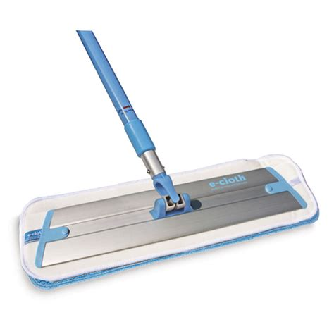Mop For Hardwood Floors Fresh Bona Hardwood Floor Mop At Bed Bath And Beyond 14581