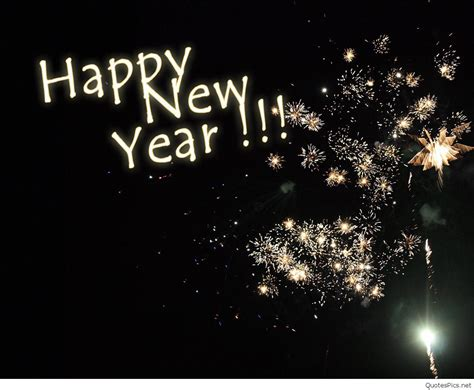 happy  year wallpapers images hd pics