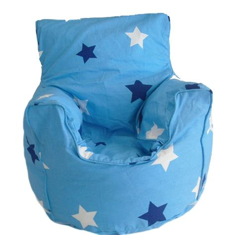 toddler bean bag chair toddler chair as safety chair silo christmas tree farm