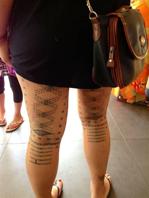 malu tattoo malu for