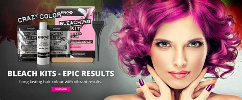 hair color products hair dye bright temporary colour products shop best