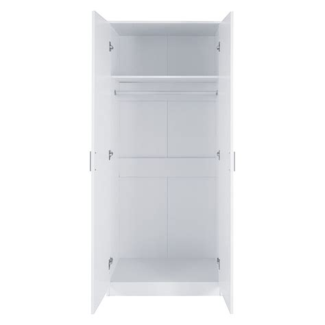white gloss bedroom furniture sets bedroom furniture 3 piece set white gloss bedside drawer