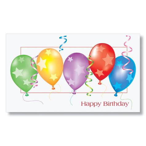printable birthday cards for employees birthday wish list printable birthday wish list for free
