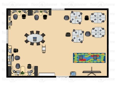 classroom layout ideas for special education classroom520 ideal classroom model