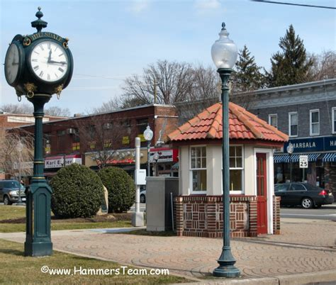houses for sale in hillsdale nj hillsdale nj home sales june 2012 single family home sales report