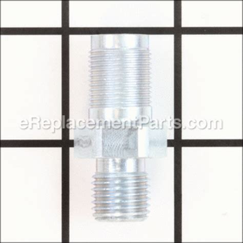 Tool Guard Spray Part Number 302351 graco sg3 parts list and diagram ereplacementparts