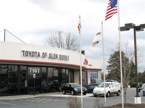 Toyota Of Glen Burnie Best Of Glen Burnie Md Things To Do Nearby Yp