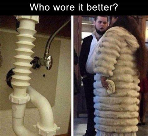 Who Wore It Better by Pictures Of The Day 31 Pics Pictures