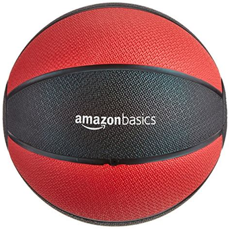 Amazonbasics Four amazonbasics medicine shop 4 your fitness storeshop 4 your fitness store