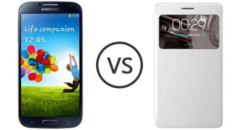 doodle 3 vs samsung grand compare canvas doodle and galaxy grand samsung galaxy