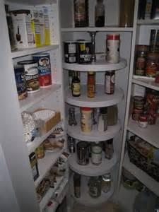 pantry storage shelving traditional kitchen ta