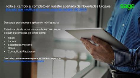 gua para pedir el borrador de la renta 2015 expansioncom borrador renta 2016 fecha inicio newhairstylesformen2014 com