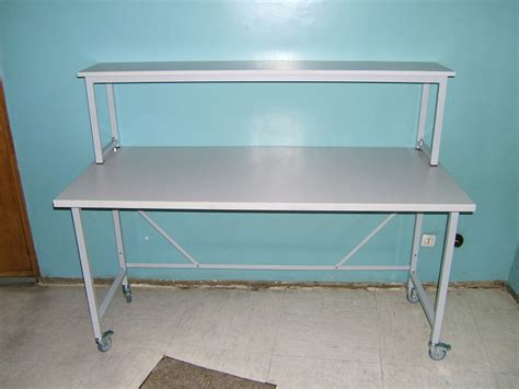 lab work benches alepet d o o laboratory work benches cabinets chairs