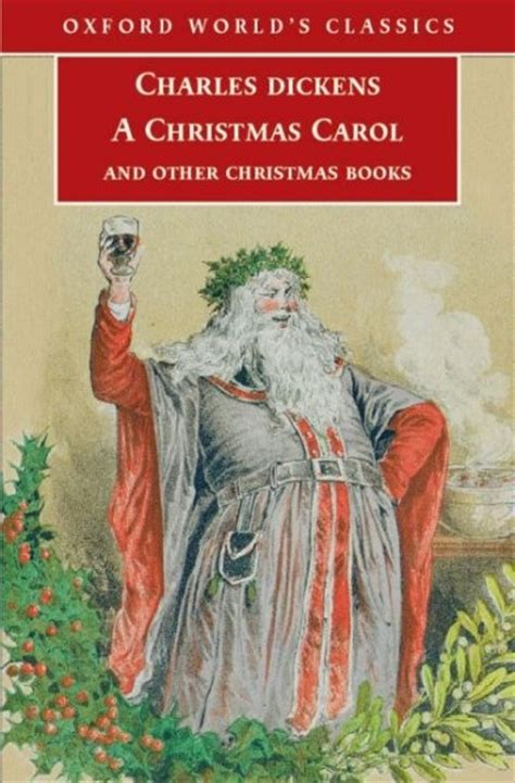 themes in christmas carol 17 best images about a christmas carol on pinterest