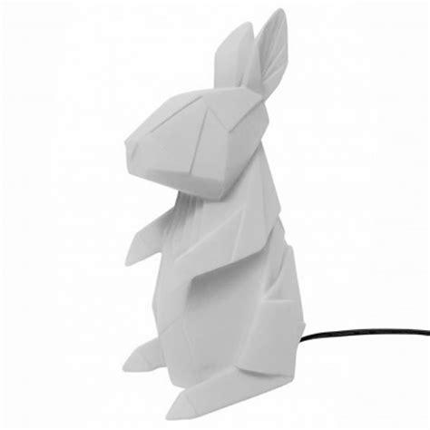 Origami Rehab - origami woodland animal ls