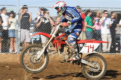 cool motocross gear cool motocross racing images motocross gear superstore