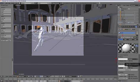 tutorial blender sketchup sketchup render using blender and photoshop sketchup 3d